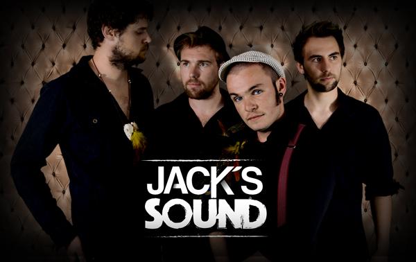 Jack'S Sound