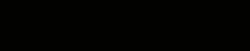 M&O Office Logo